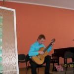 100_7876Андрей Калинин