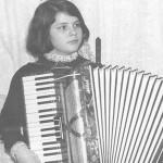 С. Хватова