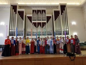Saratov_2018_02_17